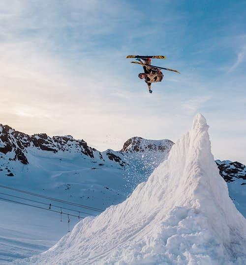 winter sports 03 7