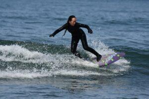sports, sea, water-4088904.jpg