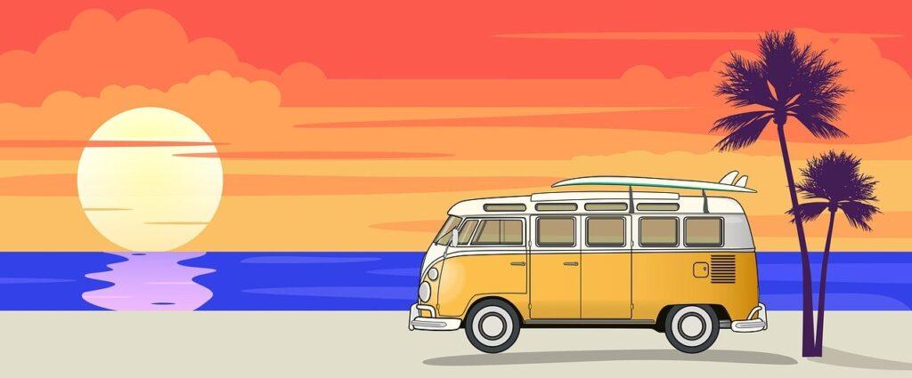 surf, van, summer-4160492.jpg
