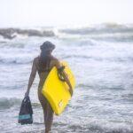 surfing, body boarding, surfer-3854572.jpg